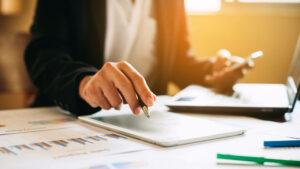 Gestoría Palma - Asesoría para Empresas, Autónomos y particulares